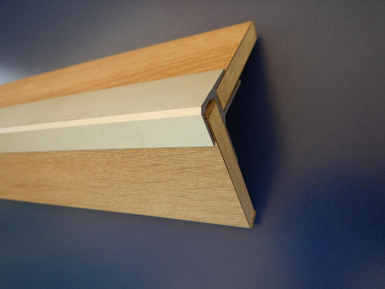 konstruktions profil 90 online katalog zum selbstbau. Black Bedroom Furniture Sets. Home Design Ideas